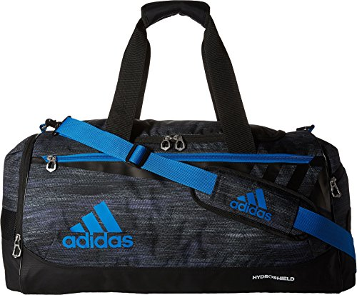 ed58f512d49e Galleon - Adidas Team Issue Duffel Bag