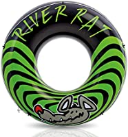 "Intex River Rat Swim Tube, 48"" Diameter, for Ages 9+"