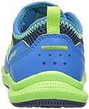 Teva Scamper Trail Shoe