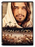 Buy Son of God