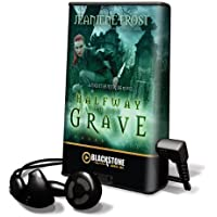 Halfway to the Grave [With Earbuds] (Night Huntress Novels (Playaway))