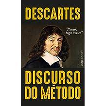 Discurso do método: 458
