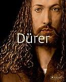 Durer, Stefano Zuffi, 3791346571