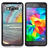 types of drugs - S-type Lsd Hippie Drugs Shrooms Beach - Colorful Printed Hard Protective Back Case Cover Shell Skin For Samsung Galaxy Grand Prime G530F G530FZ G530Y G530H G530FZ/DS