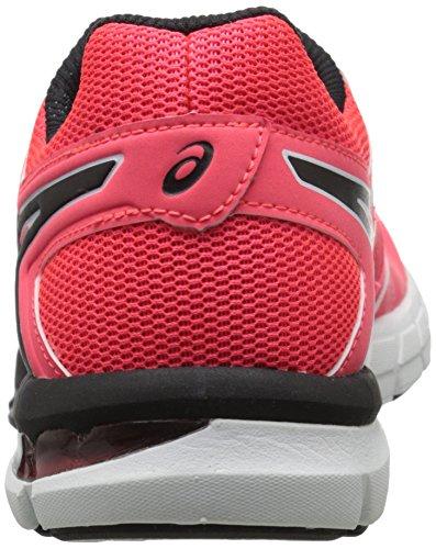 Asics Gel-Craze TR 3Zapatillas de fitness de la mujer Diva Pink/Black
