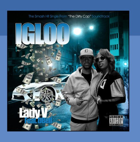 igloo-feat-bell