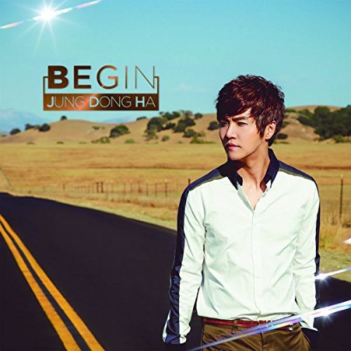 Begin by Imports