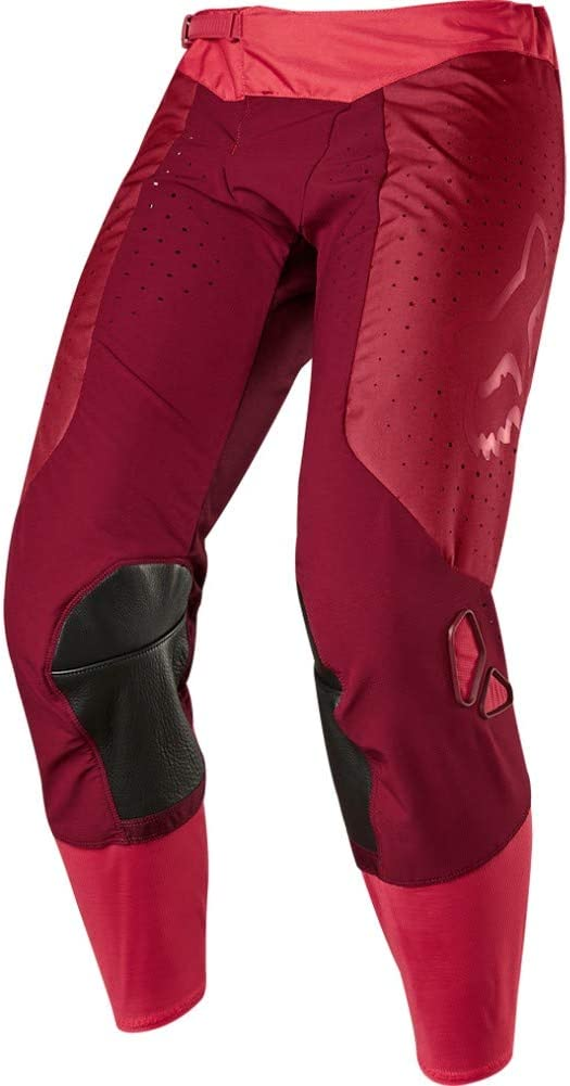 Fox Racing Airline Jersey and Pants Set S//28