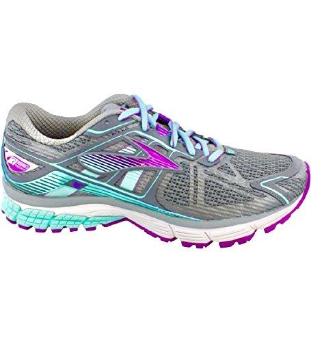 brooks running shoes ravenna - 7