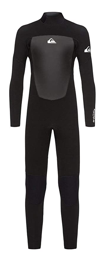 Amazon.com: Quiksilver niños 3/6.6 foot Prologue – Traje de ...
