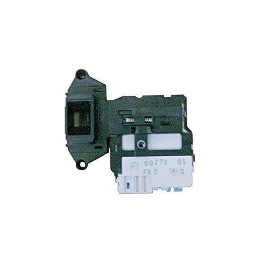 Recamania Interruptor retardo blocapuerta Lavadora LG 6601ER1004D ...