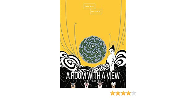 A Room With A View (English Edition) eBook: E.M. Forster: Amazon.es: Tienda Kindle