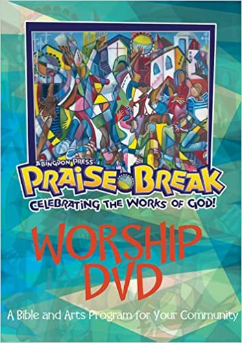 Bible cover new adventure download free (epub, pdf).