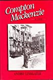 Compton Mackenzie, Andro Linklater, 1557860106