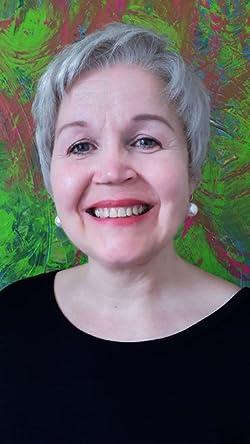 Andrea Riemer
