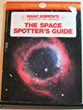 Space Spotter's Guide, Isaac Asimov, 044040388X
