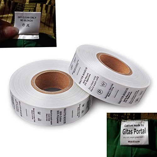custom garment labels - 3