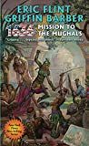 1636: Mission to the Mughals (Ring of Fire)