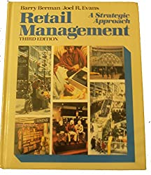 Applying Retail Management