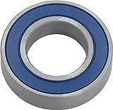CeramicSpeed 6902 Coated Bearing (61802)