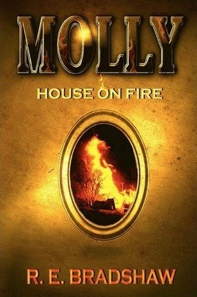 molly house on fire - 3