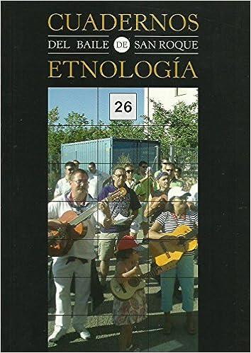 Amazon.com: Legado mesianico la silleria del Coro de San ...