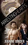 Bargain eBook - Arresting Hearts