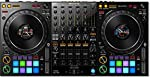 DDJ-1000 Professional DJ Controller for rekordbox by Pioneer Pro DJ