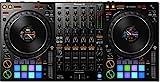 DDJ-1000 Professional DJ Controller for rekordbox