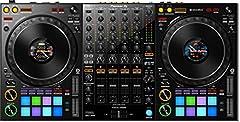 DJ DDJ-1000 Professional