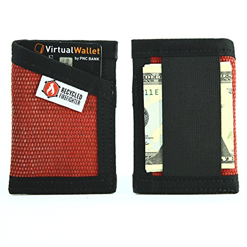 money-clip-wallet-decommissioned-fire-hose-recycled-minimalist-front-pocket-wallets-made-in-usa-uniq