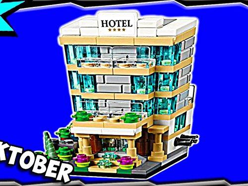 clip-bricktober-hotel
