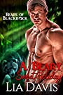A Beary Sweet Holiday (Bears of Blackrock Book 3)