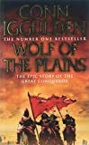Wolf of the Plains (Conqueror)
