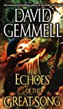download ebook echoes of the great song pdf epub