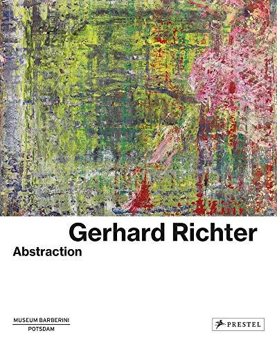 - Gerhard Richter: Abstraction