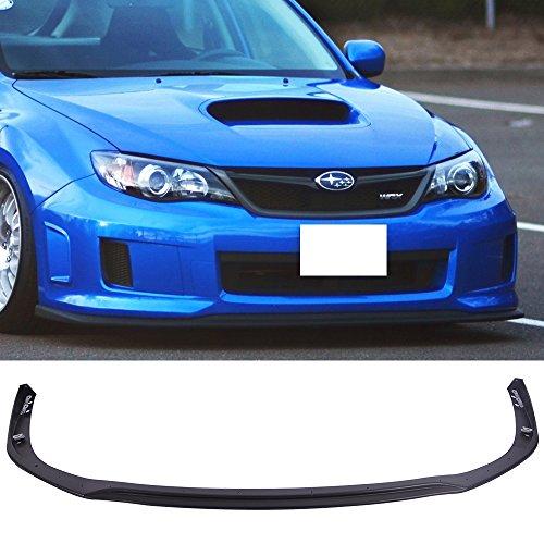 2012 Subaru Wrx Sti Accessories Amazon Com