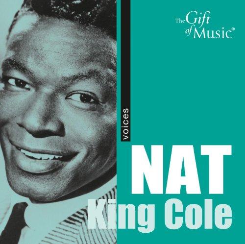 1957 King - 5