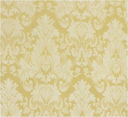 Jacquard Upholstery - 7