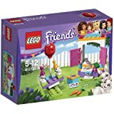 レゴ (LEGO) フレンズ プレゼントショップ 41113