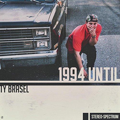 1994 Until
