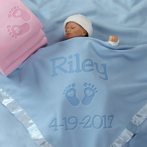 Cc gift online in the uae abu dhabi dubai sharjah and northern personalized newborn gifts for baby girls boys or parents 36 x 36 negle Gallery