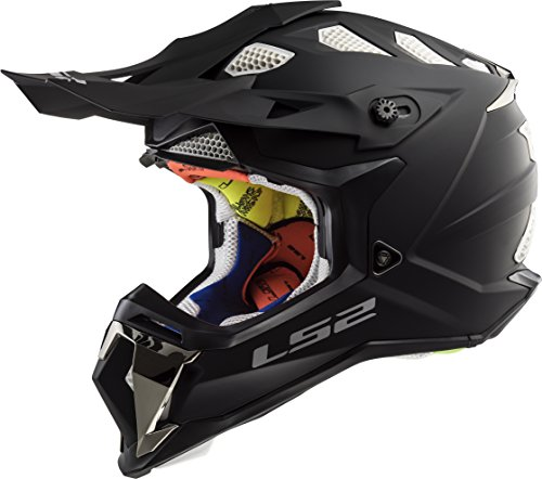 Ls2 Helmets - 4