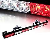 emergency light bars - V-SEK 28 LED 31.5