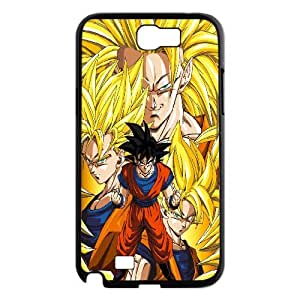 Wholesale Cheap Phone Case FOR Ipod Touch 5 -Dragon Ball Z Pattern Design-LingYan Store Case 17