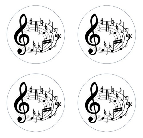 Music-Notes-Edible-Cupcake-Toppers-Decoration