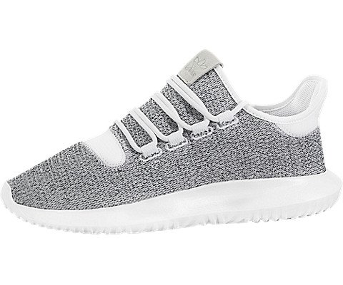 adidas Originals Men s Tubular Shadow Sneaker 72321af1a