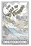 img - for A Soldier's Story Of The Siege of Vicksburg book / textbook / text book