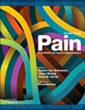 Pain : A Textbook for Health Professionals, , 0702034789