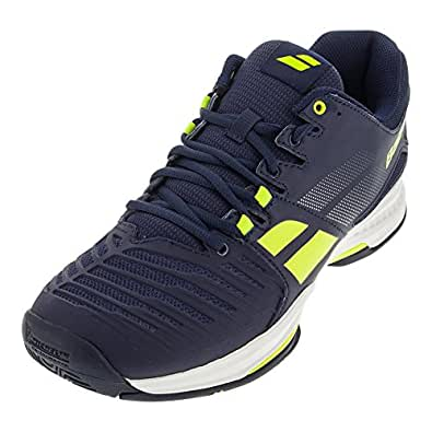 Amazon Tennis Shoes Babolat